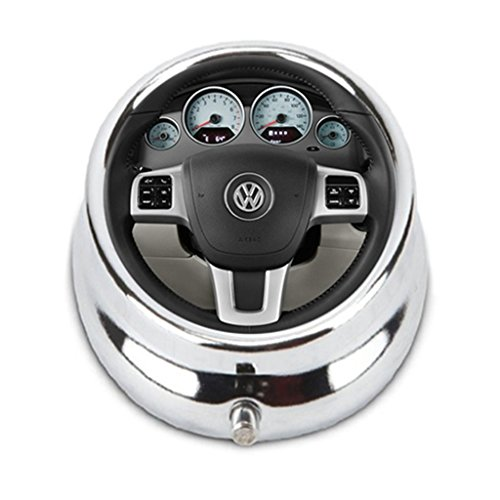 volkswagen-routan-door-wagon-se-steering-wheel-custom-fashion-pill-box-medicine-tablet-holder-organi