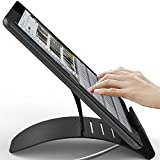 Yestan iPad Stand, Tablet Stand Holders, Cell Phone Stands, iPhone Stand, Nintendo Switch Stand, iPad Pro Stand, iPad Mini Stands and Holders for Desk (4-13 inch)