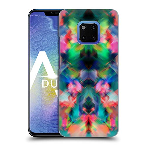 Alexandrite Slide (Official Amy Sia Alexandrite Kaleidoscope Hard Back Case for Huawei Mate 20 Pro)