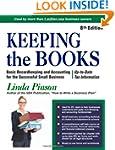 Keeping the Books: Basic Recordkeepin...