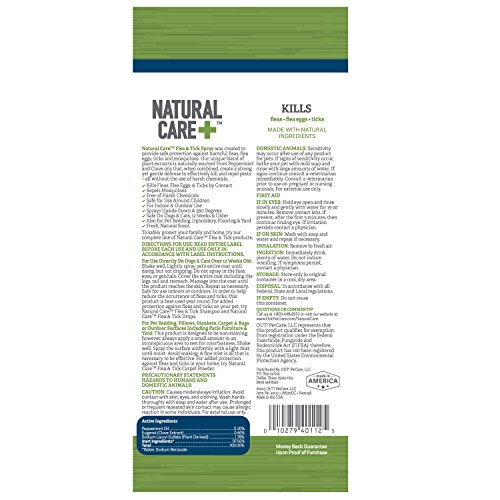 Natural-Care-Flea-and-Tick-Spray-for-Dogs-and-Cats-14-oz-Made-in-the-USA