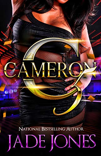 Cameron 5 (Cameron, Book 5), used for sale  Delivered anywhere in USA