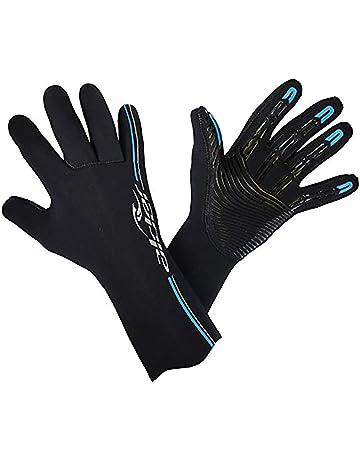 c2f81251cc Alder Matrix 3mm Wetsuit Gloves - Surfing Diving   Sailing Kayaking    Canoeing