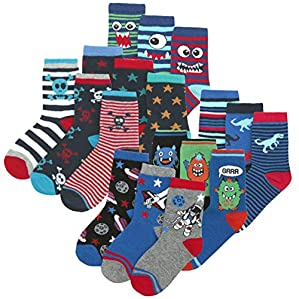 Allyoustudio - Socks