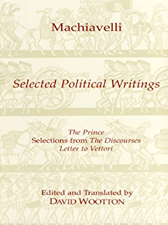 Aristotle nicomachean ethics cambridge texts in the history of selected political writings hackett classics fandeluxe Gallery