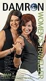 2010 Damron Women's Traveller, Gina M. Gatta, 092943577X
