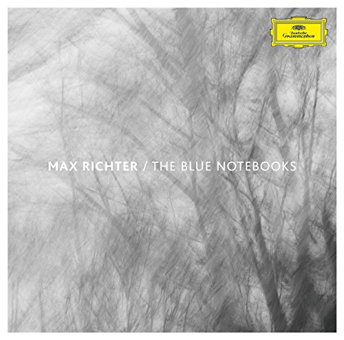 The-Blue-Notebooks