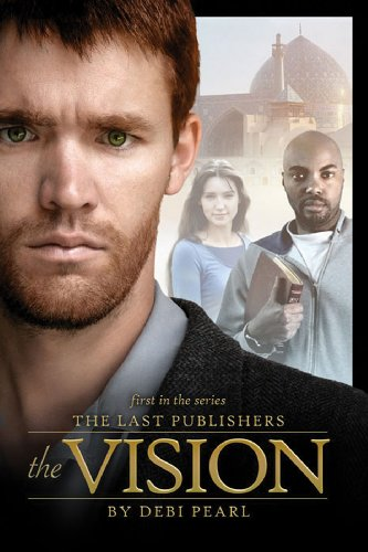 the-vision-the-last-publishers-book-1