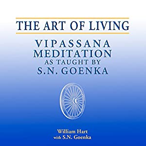 The Art of Living (Mandarin) Audiobook