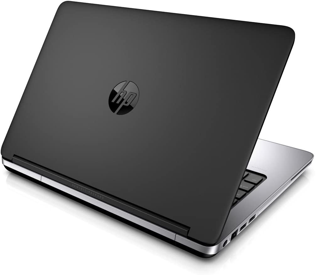 HP EliteBook 8570p 240GB Solid State Hard Drive SSD Windows 10 Home 64 Loaded