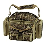 Cheap Fishing Tackle Bag – RealTree MAX-5