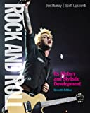 img - for Rock and Roll: Its History and Stylistic Development (7th Edition) book / textbook / text book