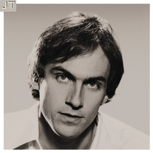 james taylor classic songs - 7
