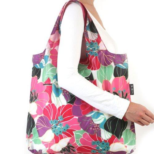 Botanica Bag - Envirosax Exotic Botanica Garden Party Reusable Shopping Bag