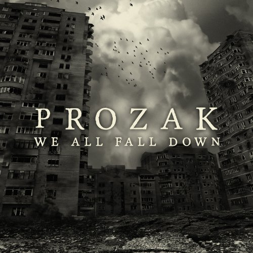 We All Fall Down [Explicit]