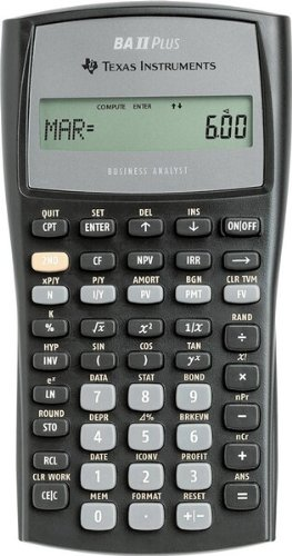 texas-instruments-baiiplus-baiiplus-financial-calculator-10-digit-lcd-texbaiiplus