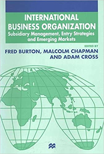 Strategy competition   Free Download Ebooks Websites