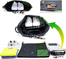 Nike Large Duffel Bag Dimensions   Court Appointed Receiver