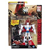 "Buy ""Transformers Generations Combiner Wars Deluxe Class Firefly Figure"" on AMAZON"
