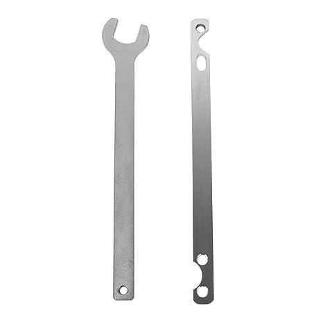 ambienceo 32 mm ventilador de embrague Kit de herramienta de eliminación de llave de tuercas para