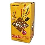 飲みすぎイカンゾー4粒×10包