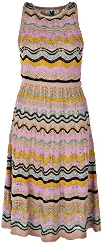 Kleid Beige Kleid Multicolor Kleid Multicolor Multicolor Beige Kleid Multicolor Multicolor Beige Beige Multicolor 6SaRwqg