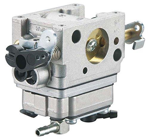 OS Engine 29781000 Carburetor WLA-2 GT55 (japan import)