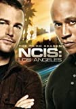 NCIS: Los Angeles: Season 3