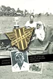 For Gold and Glory: Charlie Wiggins and the African-American Racing Car Circuit
