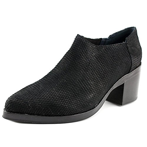 Jeffrey Campbell Chopin Donna Pelle Stivaletto