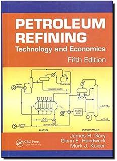 Handbook of petroleum refining processes robert a meyers petroleum refining technology and economics fifth edition fandeluxe Choice Image