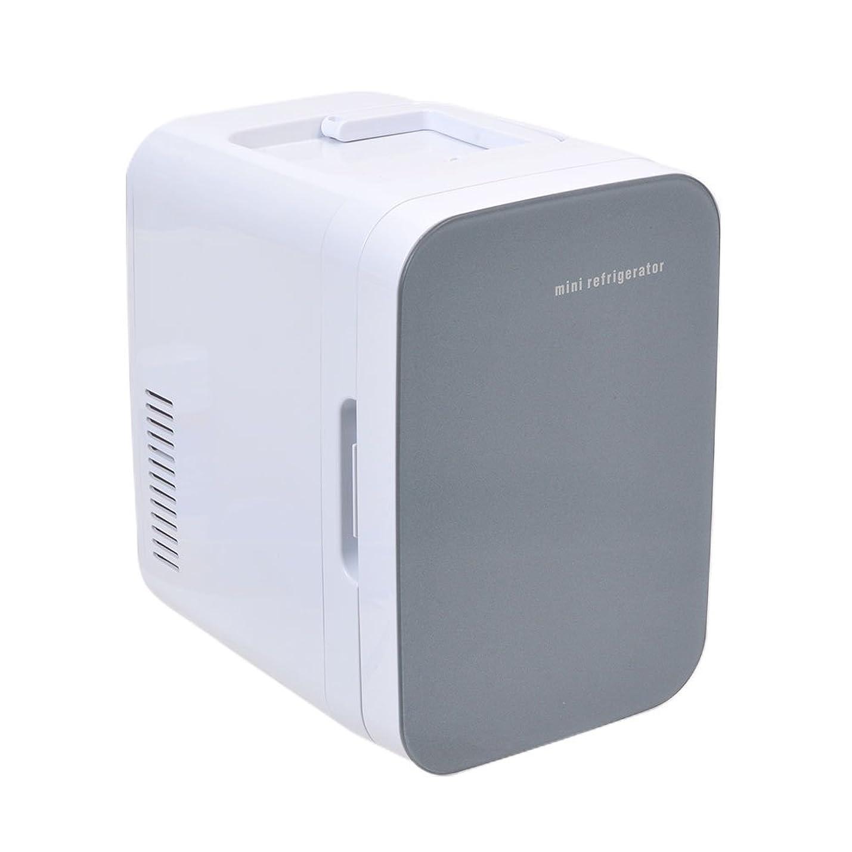 時計すり関与するSun Ruck (サンルック) 冷庫さん 冷蔵庫 小型 48L ワンドア ペルチェ方式 1ドア 右開き ホワイト