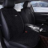 SHZONS Automotive Interior Electric Blankets