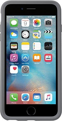 Buy buy iphone cases 6