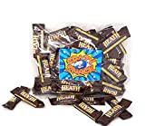 Heath Milk Chocolate English Toffee Bars Snack Size, 2Lbs For Sale