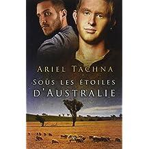 SOUS LES ETOILES D AUSTRALIE