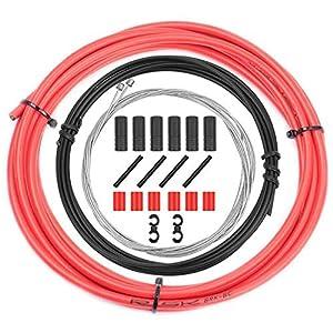 51e7yu7Rs8L. SS300 Prodotti