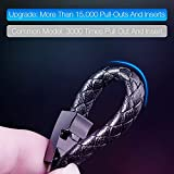 Ternence Flynn Portable USB Charging Cable