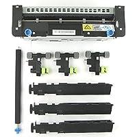 Lexmark 40X8425 Printer Maintenance Kit Type 05 for MS810, MX810