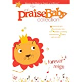 Amazon Com The Praise Baby Collection God Of Wonders