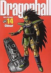 Dragon ball - Perfect Edition Vol.14