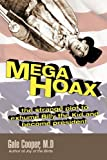 Megahoax, Gale Cooper, 0984505415
