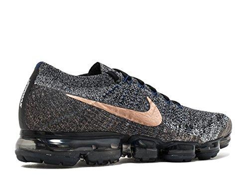 Nike Air Vapormax - 849558-010 - Taglia 12