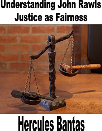 essay on rawls justice as fairness John rawls fairness as justice essays john rawls believes that fairness and justice should not be seen as the same, but that fairness is a major concept of justice none you were looking for affirmative action justice and philosopher john rawls.