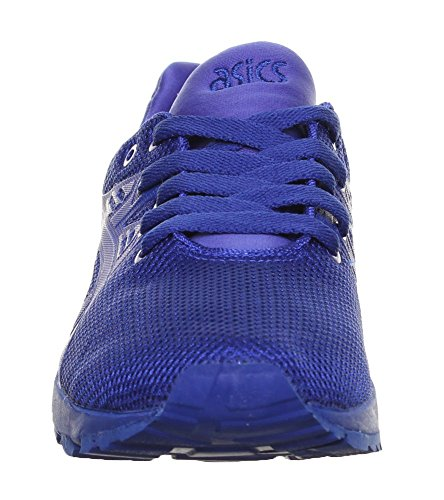Adulto Gel Trainer Asics Unisex MC1 EVO Zapatillas Blue Kayano dYqxTTSB