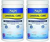 API General Cure Bulk Powder 1700g (2 x 850g)