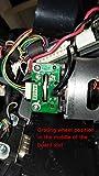 30 Slot Steering Wheel Optical Encoder for Logitech G27 / Driving Force GT