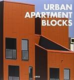 Urban Apartment Blocks, Carles Broto, 8496263908