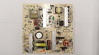 "40"" KDL-40S5100 KDL-SL150 KDL-40V5100 A-1660-720-A IP1 Power Supply Board"