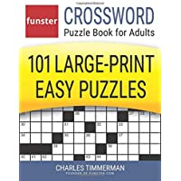 Christmas gifts for art lovers crossword